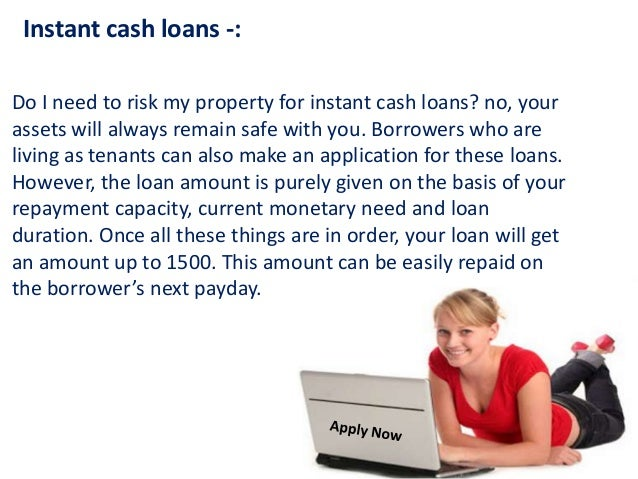 cash call payday loans - 2