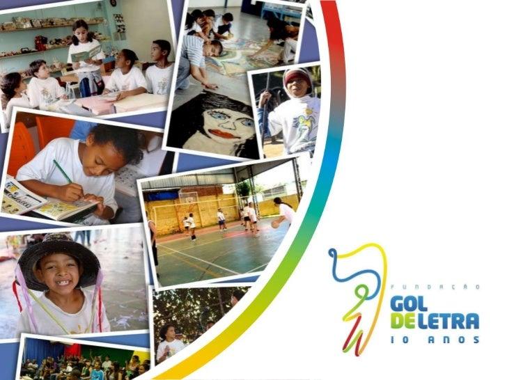 Seminários de Educomunicação - Apresentação da Fernanda Oliveira
