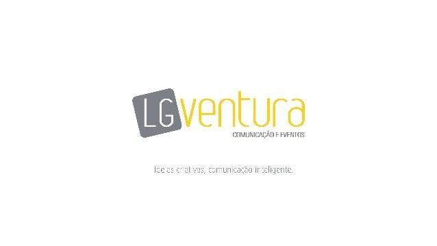 LG VENTURA 2014
