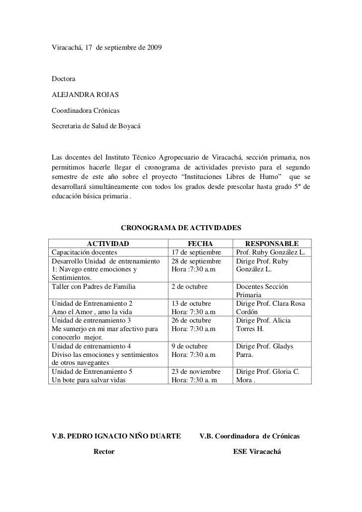 PROYECTO DE LECTO- ESCRITURA A TRAVÉS DE LOS CUENTOS