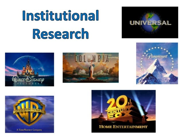 Introduction The purpose of this research task is to gather information on the thriller genre and to gain an exceptional k...