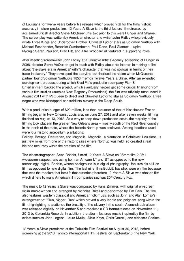 Slavery In America Essay  Slavery Slavery In America Term Paper   Slavery Slavery In America Term Paper