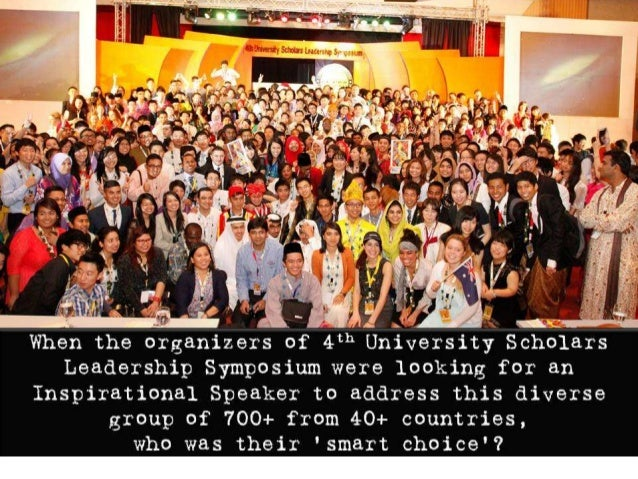 IIM Lucknow General Management Programme The Hotel School, Sydney (Southern Cross University) Bachelor of Business, Hotel ...