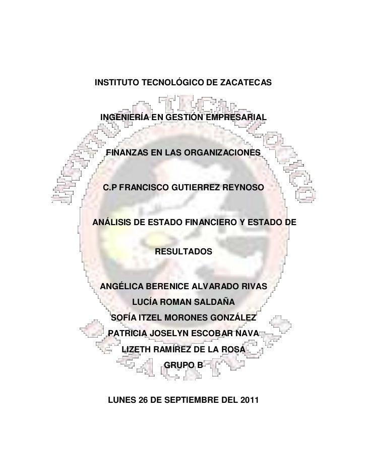 Instituto..