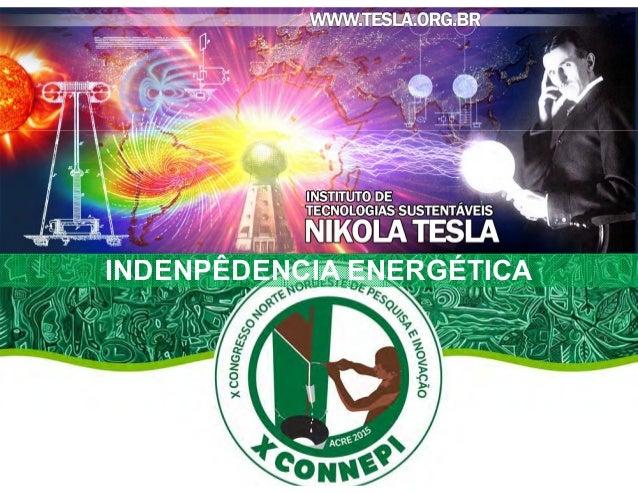 thesis on nikola tesla Nikola tesla - were we to seize and eliminate from our industrial world the results of mr tesla's work, the wheels of industry would cease to turn, our.