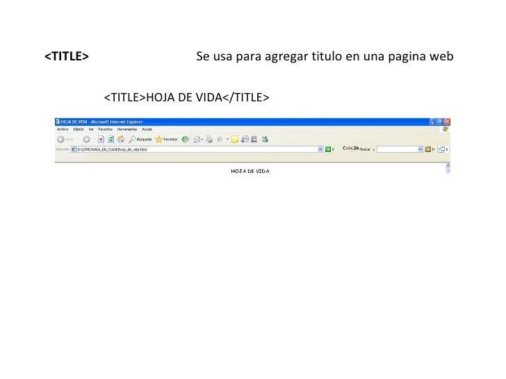 Instrucciones y ejemplos_para_crear_paginas_web