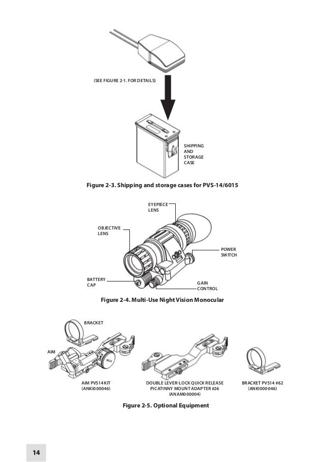 544822 Question With Picture Seeking A Bushing further Rod And Fork Gear Selectors Automobile likewise 66 gto fuel tank besides 99 S70 T5 Leaking Coolant Most Likely Culprit Turbobricks Forums With 1998 Volvo C70 Engine Diagram besides 2000 Lincoln Navigator Engine Diagram. on car parts diagram