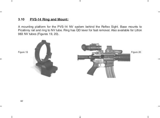 instruction manual eotech 553  su231peq sight