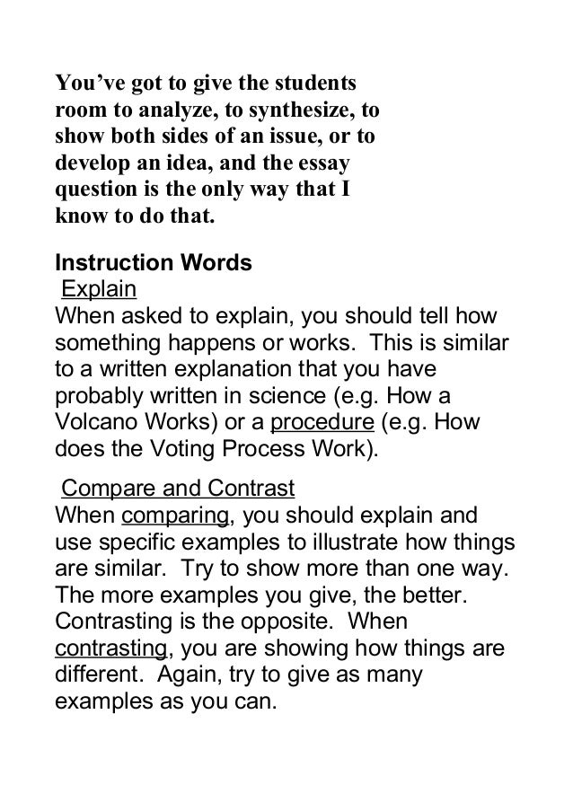 word 2013 writing paper