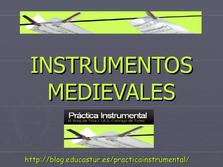 Instrumentos medievales-2-1218806086434154-9