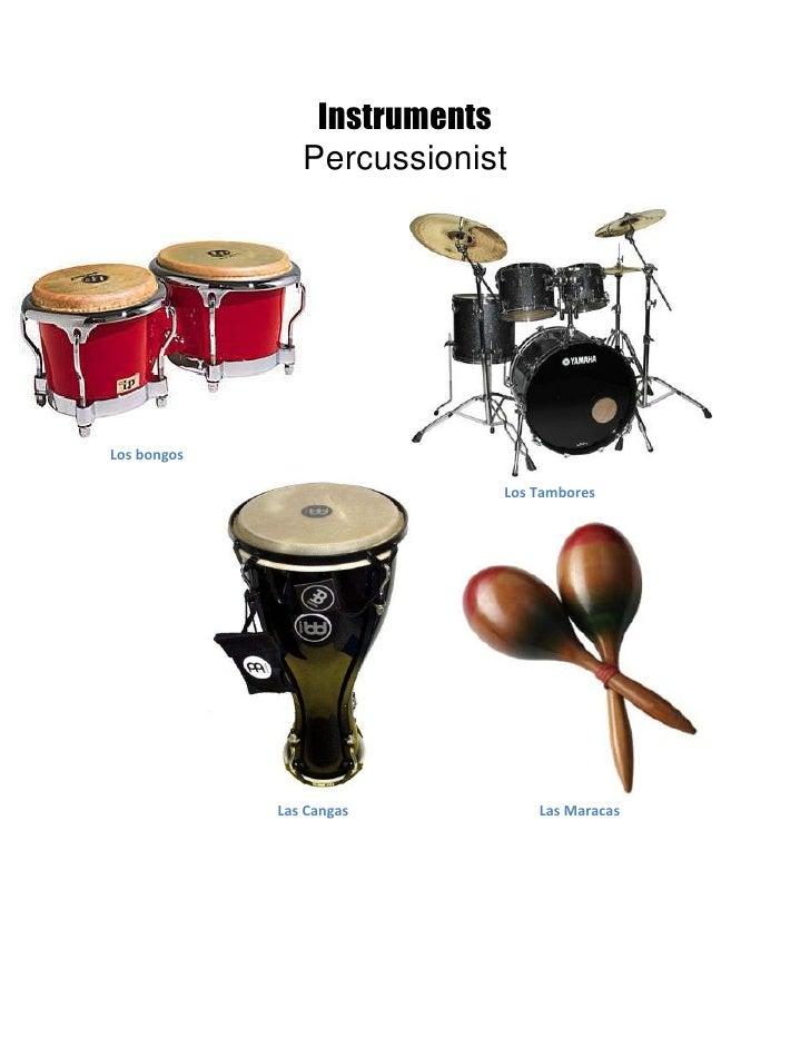 Instruments<br />Percussionist<br />Las Maracas34861503268980Las Cangas10858502875280Los Tambores3019425313055-79057553213...