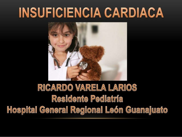 LA INCAPACIDAD DEL CORAZÓN PARA MANTENER UN GASTO CARDIACO (GC) O VOLUMEN/MINUTO ADECUADO A LOS REQUERIMIENTOS DEL ORGANIS...