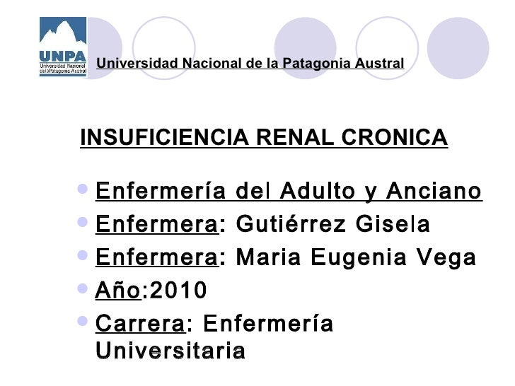Insuficienci  renal%20