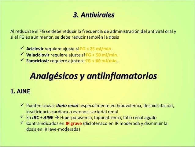 Does ivermectin kill mites