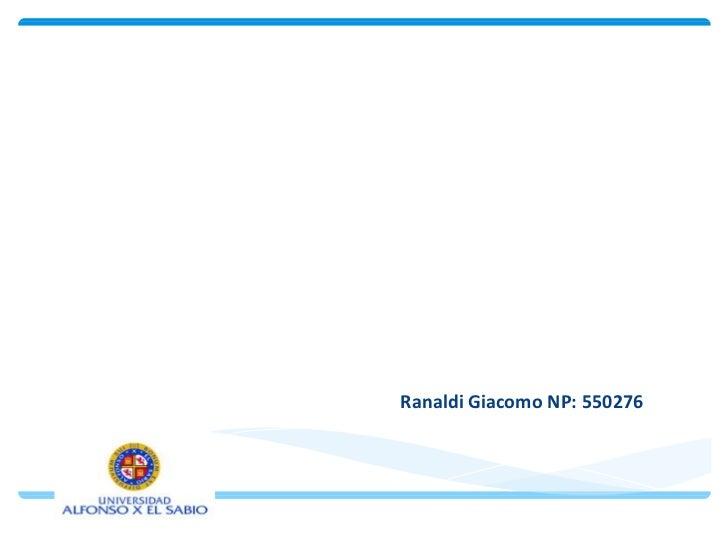 Insuficiencia renal aguda 1