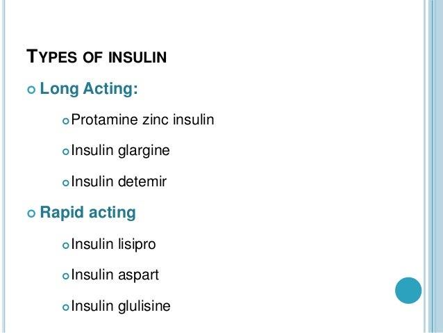 Insulin Aspart-Insulin Aspart Protamine