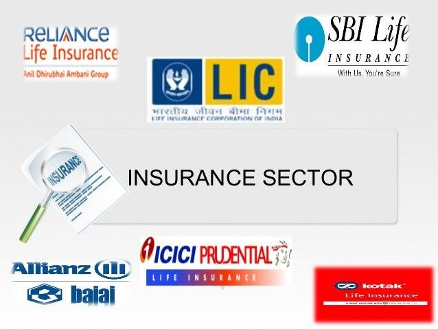 Insurance  mdp