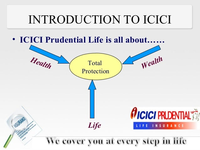 pest analysis of icici prudential life insurance Pest analysis of life insurance industry in documents similar to pest analysis of lic study of promotional strategy of icici prudential life insurance co ltd.
