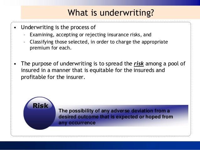 ORBIT BASIC Travel Insurance for ALL UK and EU RESIDENTS