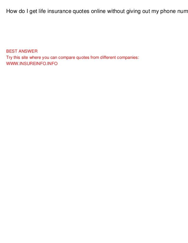 Car Insurance Premium Calculator In Excel Download