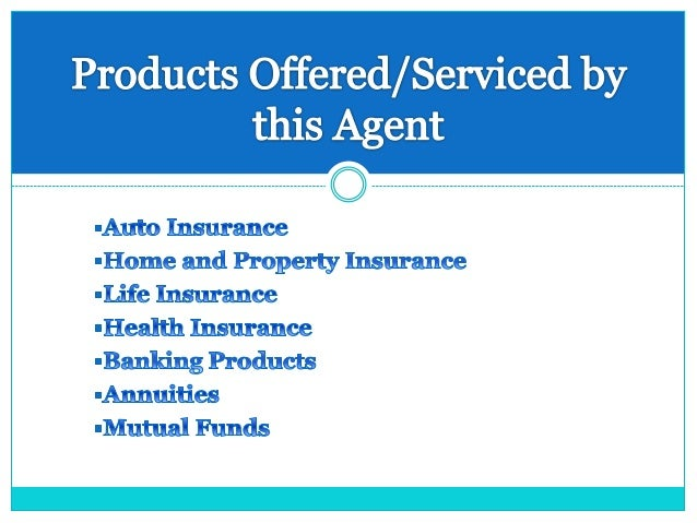 well insurance agent certification - photo #10
