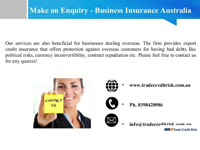 N g sonenfield insurance brokers ltd