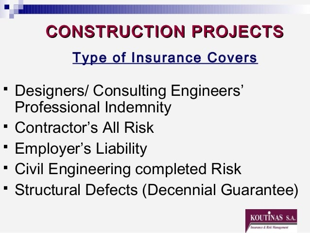 Professional Indemnity Insurance For Product Designers
