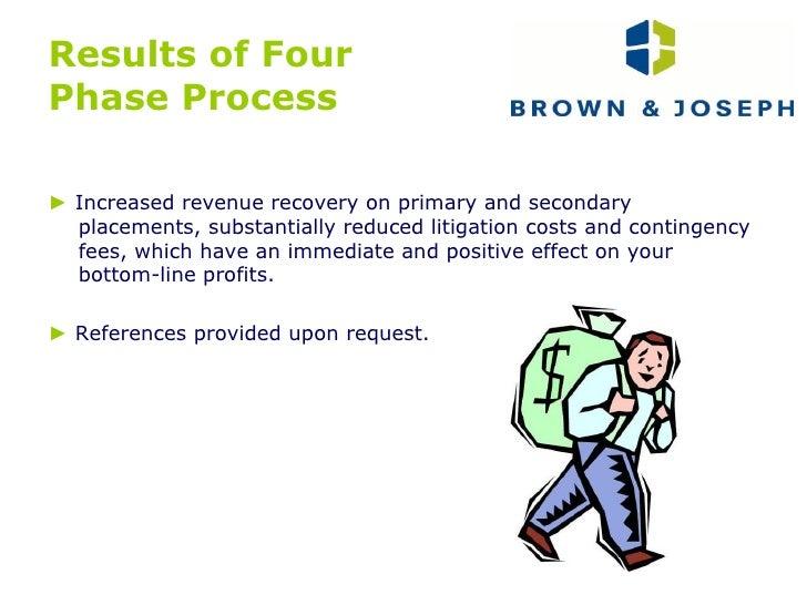 Premium assignment insurance