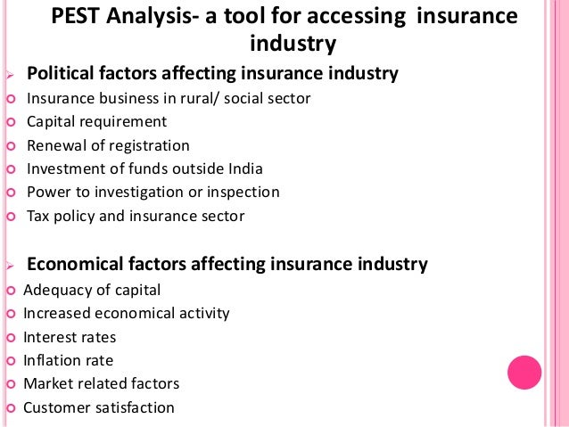pest analysis of advertising industry Pest analysis of advertising industry pest analysis a pest (political, economic, social and technological) analysis is a major part of the environmental scanning section of strategic management and it is used by companies during market research and strategic analysis.