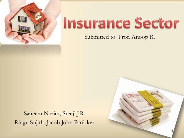 Submitted to: Prof. Anoop R.  Saneem Nazim, Sreeji J.R. Ringu Sujith, Jacob John Panicker 1
