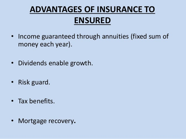 disadvantages of privatization in insurance sector Home issues private prisons pros and cons issues private prisons pros and cons by apecsecadmin - apr 16, 2014 0 advantages and disadvantages of genetic.