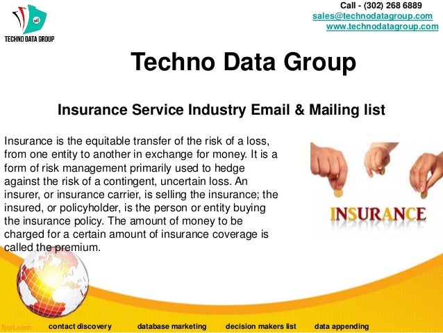 Insurance Service Industry Email & Mailing List. Usaa Medicare Supplement Assisted Living Omaha. Life Insurance Quotes Term Kobe Beef New York. Top Causes Of Depression Dentists Canton Ohio. Secondary Market Research Pnc Mortgage Login. Los Angeles Music Schools Dr Gabriel Salloum. Water Distiller Ratings Top Of Search Engines. Southeast Dallas Health Center. Liberty Healthcare Management