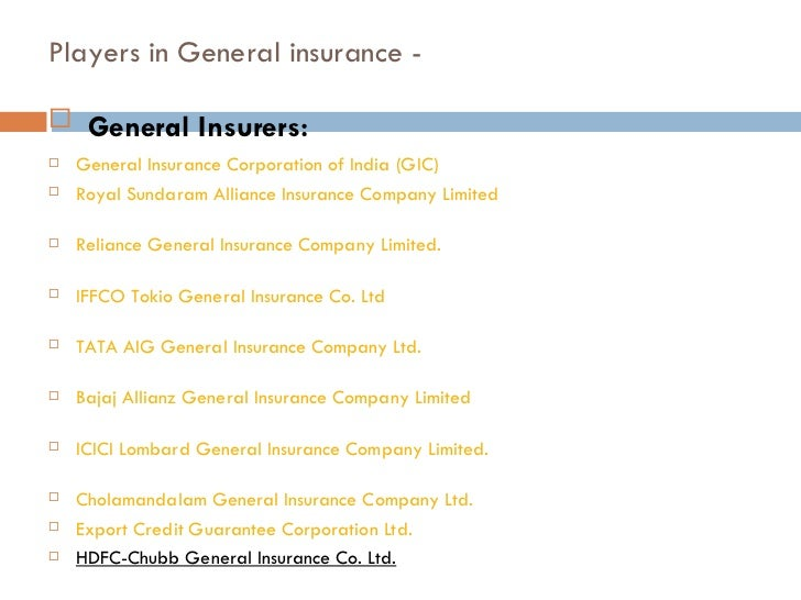 bajaj allianz general insurance health claim form pdf