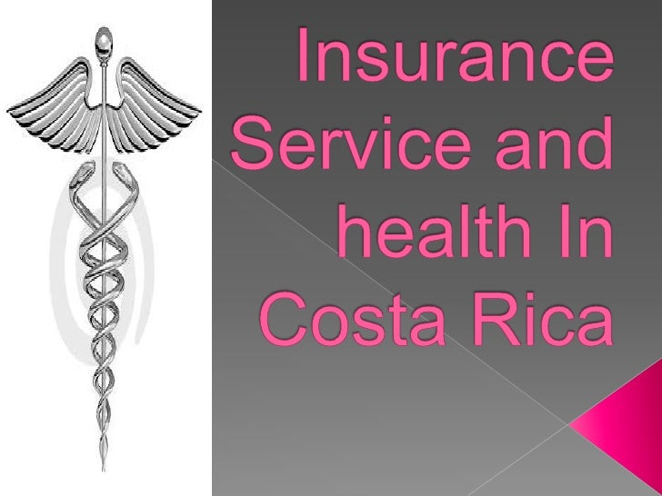 Insurence dental services