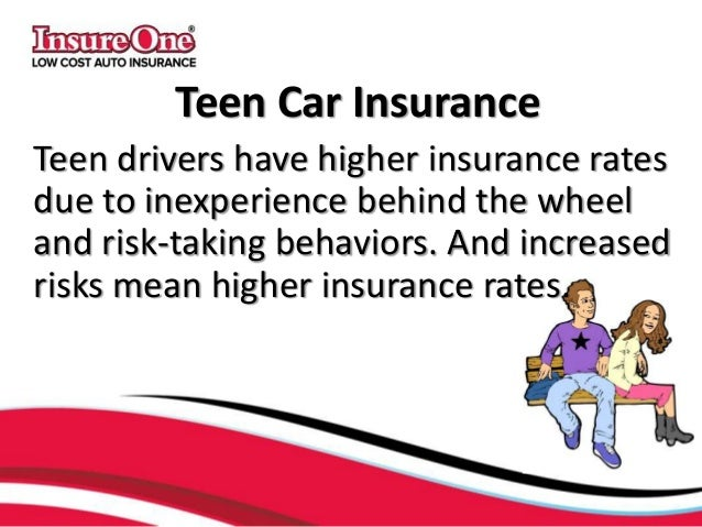 Insurance Groups For Young Drivers Car Insurance In