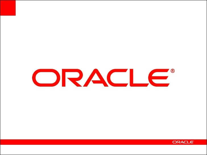 10 Things You Can Do Today to   Prepare for the Oracle Fusion           Applications                     Dr. Nadia Bendjed...