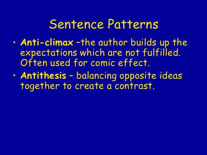 int 2 english critical essay tips English int 2 critical essay - kyledannercom.