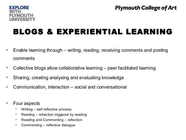 International Journal of Experiential Learning & Case Studies