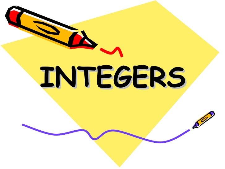 Go Back > Gallery For > Subtracting Integers Keep Change Change