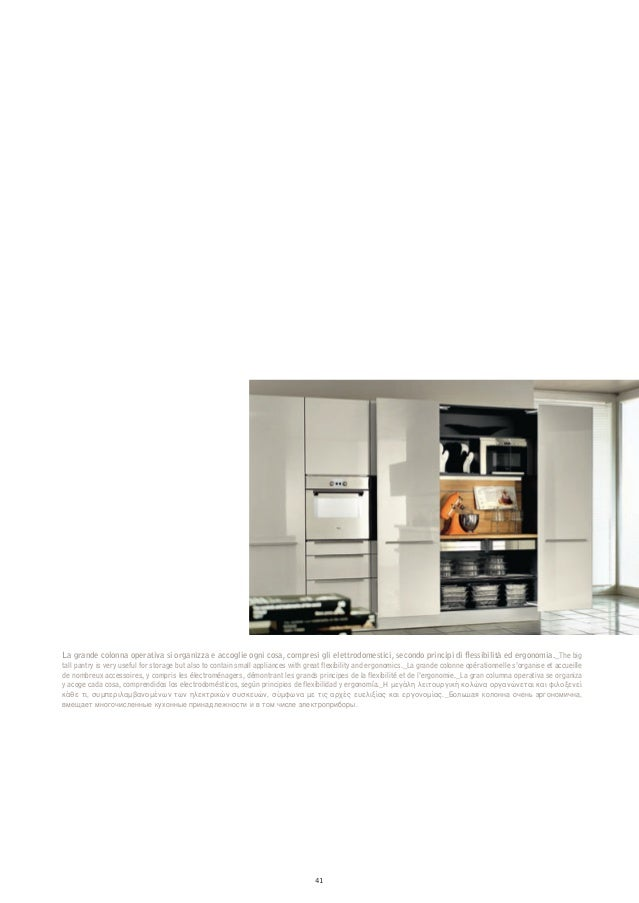integra kitchen design by pedini san francisco kitchen cabinets amp design in san francisco gilmans