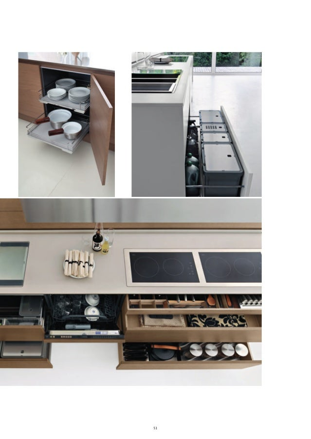 integra kitchen design by pedini san francisco san francisco style kitchen san francisco by