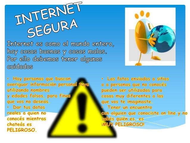Integración de tecnología  Mati B Diego C