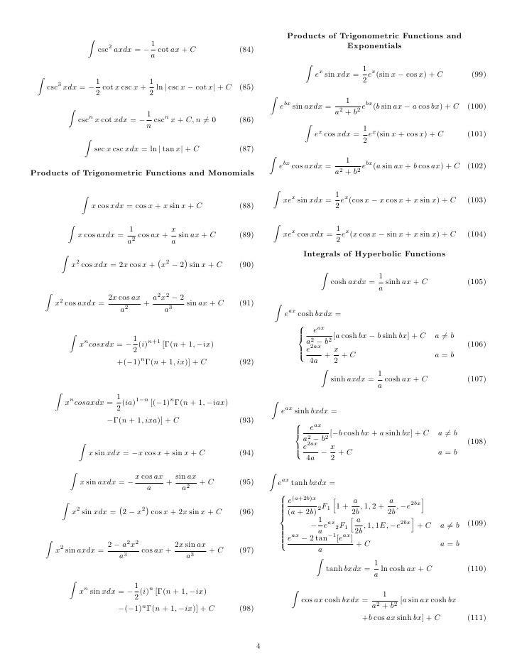 free Fluglehre: Theorie und Berechnung der Flugzeuge in elementarer Darstellung