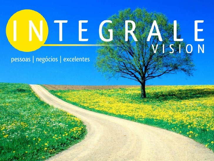 Integralevision Executive&Business Coaching