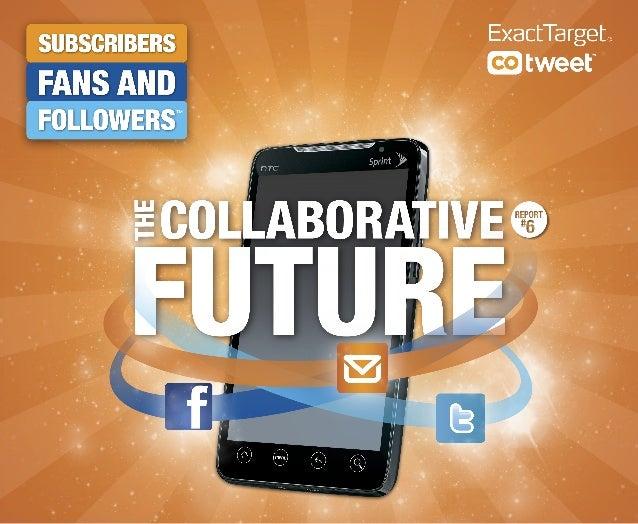 Integrando Facebook, Twitter y el E-Mail en las estrategias de Marketing Digital