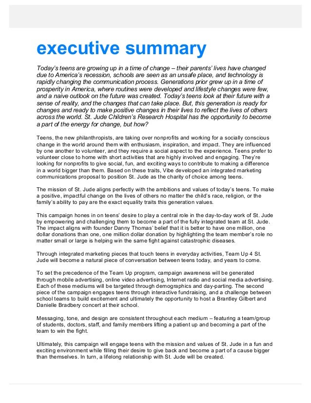it 230final project executive summary for network design project Writing the executive summary aspects of project, eg, approach taken, design selected, implementation process, testing results, and conclusions.