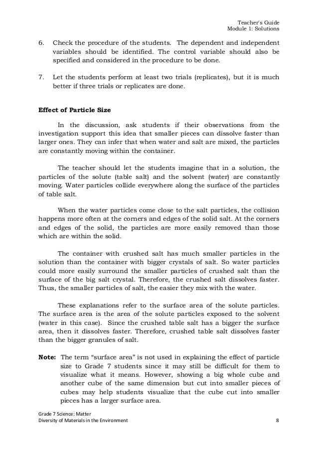 7th grade chapter 14 lesson 2 View homework help - chapter 14 lesson 2 (1)docx from psychology 103 at  wekiva high period 4 december 5 1 where did freud practice, when did he.