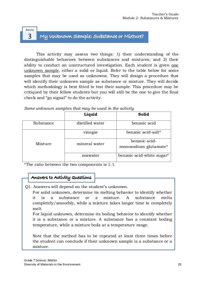 chemistry 30 textbook pdf unit 7