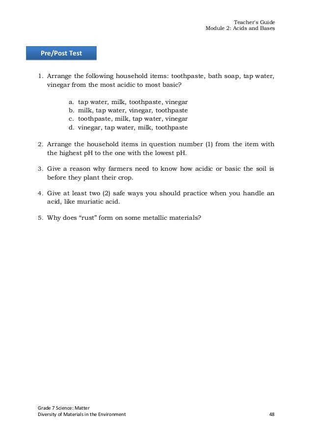 Astronomy worksheets for 6th grade