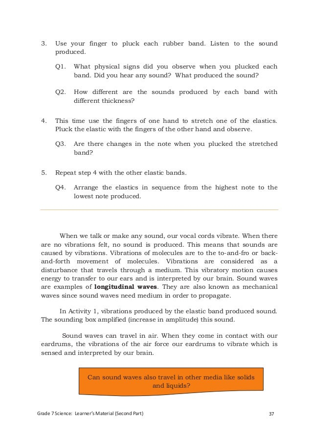 math worksheet : grade 7 science worksheets with answers  nervous system free here  : Integrated Math 2 Worksheets